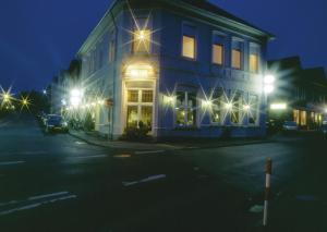 obrázek - Hotel Berkemeyer
