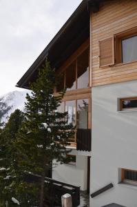 Ferienhaus Ferch - Apartment - Turracherhöhe