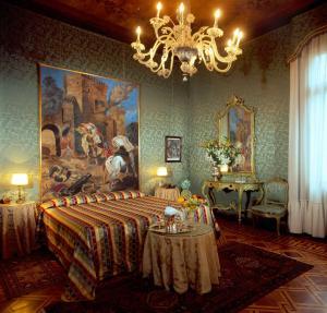 Hotel Palazzo Abadessa (18 of 83)