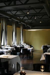 Guest Accommodation Zak, Affittacamere  Novi Sad - big - 27