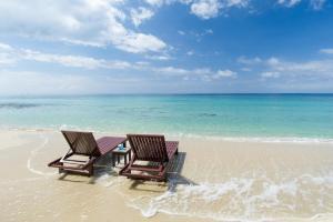 Seafar Resort, Rezorty  Ko Kood - big - 95