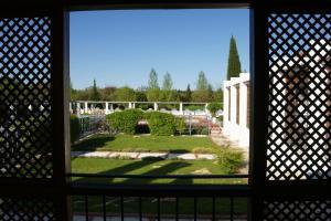 Pousada Convento Vila Viçosa (25 of 47)