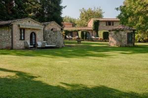 obrázek - Borgo San Luigi