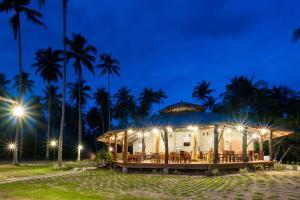 Seafar Resort, Rezorty  Ko Kood - big - 104