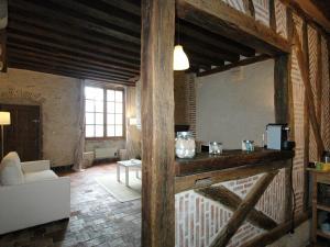 AppartTourisme Blois Châteaux de la Loire
