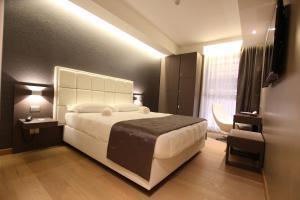 Mokinba Hotels Baviera - AbcAlberghi.com