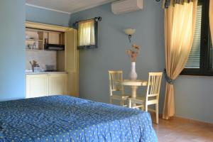 Double or Twin Room with Special Offer