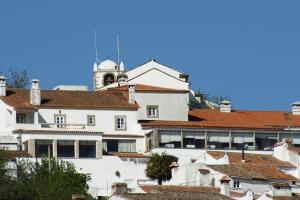Pousada de Marvao - Santa Maria, Marvão