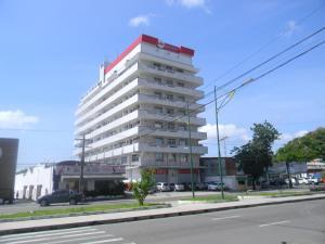 Hotel Slaass