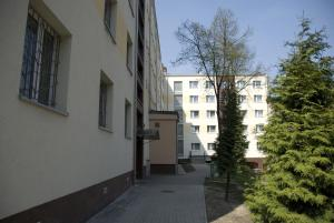 Klimczoka 6