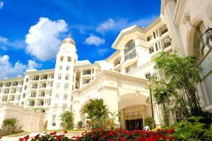 obrázek - Country Garden Phoenix Hotel