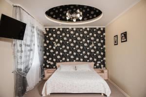 Hotel Globus - Yarkovo