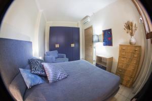 Residence Relais Cassia - abcRoma.com