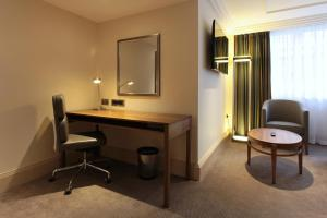 Amba Hotel Marble Arch (6 of 40)