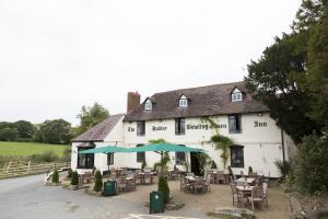 Hadley Bowling Green Inn - Droitwich