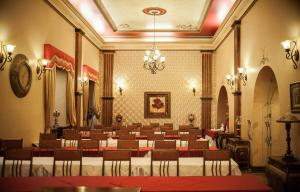 San Juan Hotel, Hotely  Cuenca - big - 52