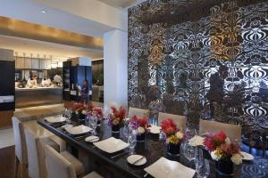 Mandarin Oriental, Miami (24 of 43)