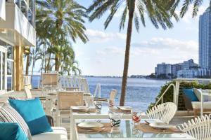 Mandarin Oriental, Miami (4 of 41)