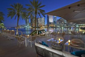 Mandarin Oriental, Miami (17 of 43)