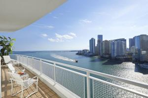 Mandarin Oriental, Miami (28 of 43)
