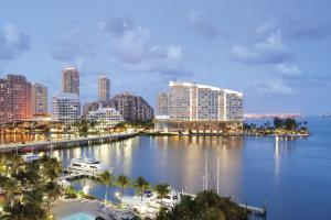Mandarin Oriental, Miami (13 of 41)