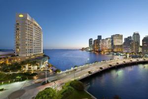 Mandarin Oriental, Miami (16 of 41)