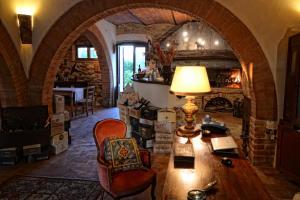 Casale Baldelli Locanda - AbcAlberghi.com