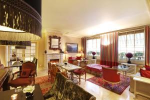 Hotel Lisboa Plaza (5 of 46)