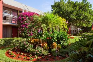 Ramada by Wyndham Naples, Hotely  Naples - big - 24