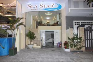 Seastar Hotel Danang