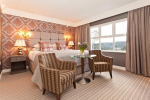 Hillthwaite House Hotel (13 of 163)