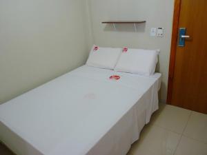 Turis Hotel, Szállodák  Dourados - big - 13