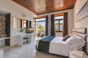 Hotel Darival Nomentana - AbcAlberghi.com