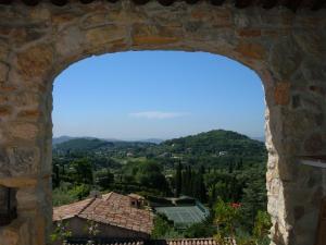 obrázek - Villa Albert Ferre