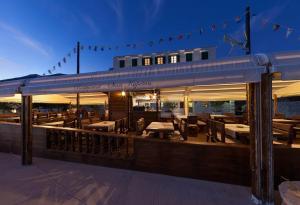 Hotel Adriatic (38 of 71)