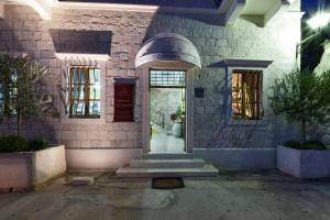 Hotel Adriatic (15 of 69)