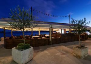 Hotel Adriatic (39 of 71)