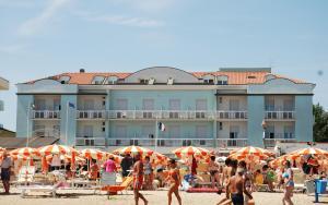 Hotel Alba D'Oro - AbcAlberghi.com
