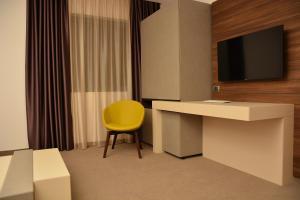 Hotel Lux Divina