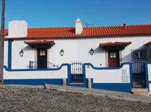 Casa Do Cha Sintra