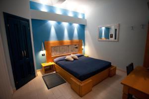 Locanda dei Poeti Rooms & Apartments - AbcAlberghi.com