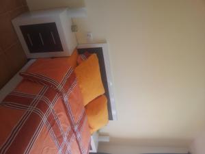 Apartment d´Alcanar - Ulldecona