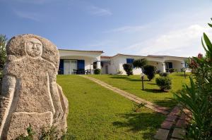 Auberges de jeunesse - Residenze Mare e Pineta