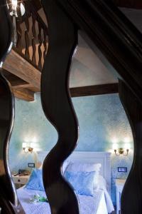 Hotel Real Posada De Liena.  Foto 5