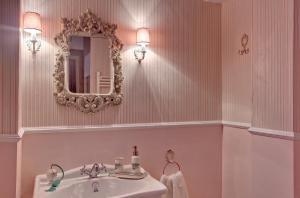 Hotel Real Posada De Liena.  Foto 17