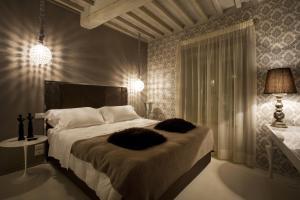 Palazzo Bontadosi Hotel & Spa (25 of 49)