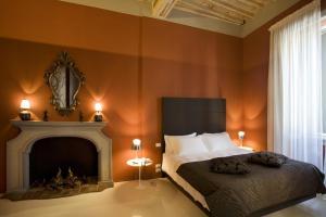 Palazzo Bontadosi Hotel & Spa (20 of 49)