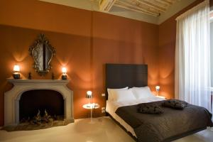 Palazzo Bontadosi Hotel & Spa (21 of 49)