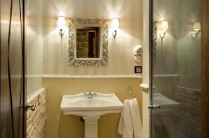 Hotel Real Posada De Liena.  Foto 9