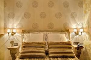 Hotel Real Posada De Liena.  Foto 8